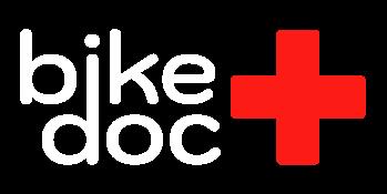 bikedoc logo