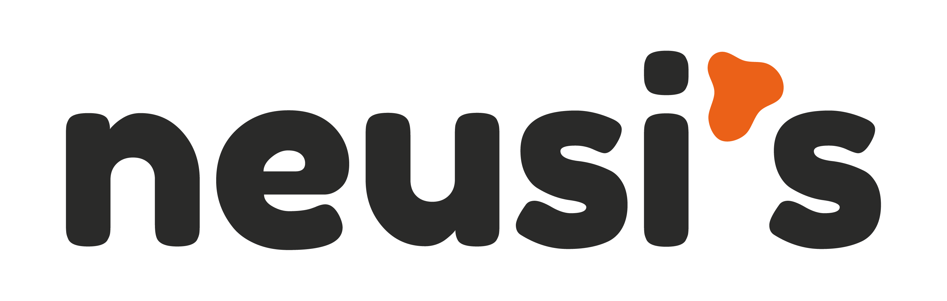 neusi's